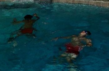 swim05271201.jpg