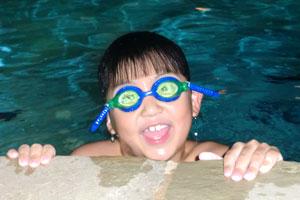 swim05271206.jpg