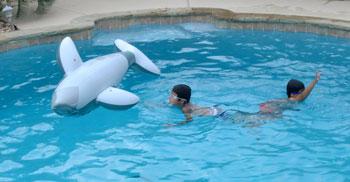 swim06171207.jpg