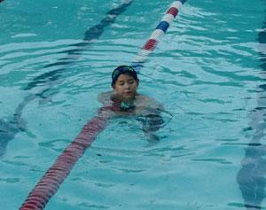swim07231205.jpg