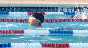 swim07311201.jpg