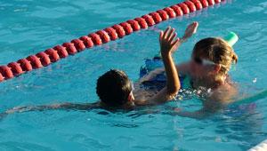 swim08011201.jpg