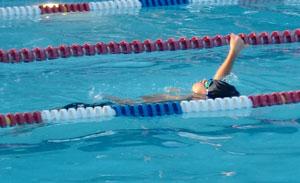 swim08011204.jpg