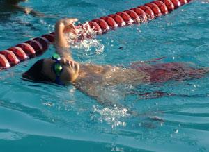swim08011205.jpg
