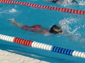 swim08011207.jpg