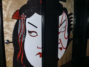 tatsuya1208.jpg