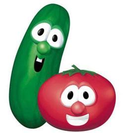 veggie-tales.jpg