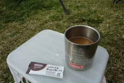 20120415久住高原キャンプ (9)