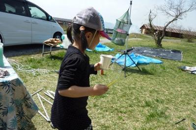 20120415久住高原キャンプ (16)