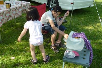 20120428キャンプ1日目 (6)