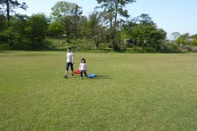 20120428キャンプ1日目 (16)
