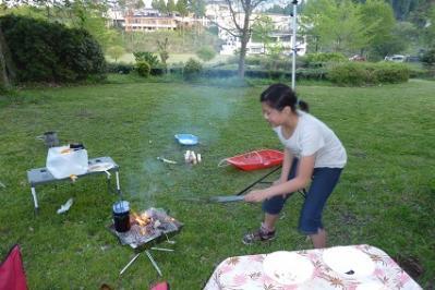 20120429阿蘇いこいの村 (5)