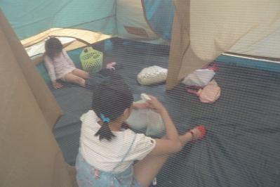 20120429阿蘇いこいの村 (13)