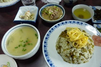 20120429阿蘇いこいの村 (16)