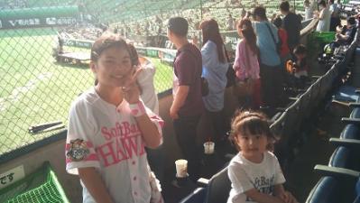 20120505やふードーム (7)