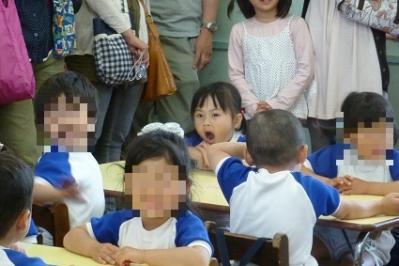 20120512参観日 (1)