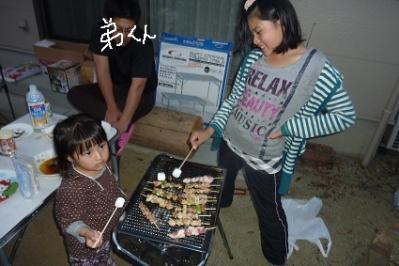 20120513焼き鳥 (6)