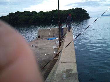 20120602釣りサル (3)
