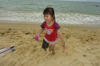 20120609キス釣り (10)