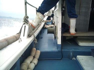 20120623船釣り西海 (6)