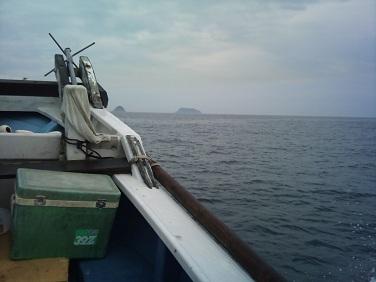 20120623船釣り西海 (3)
