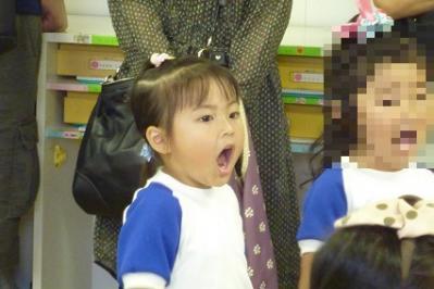 20120629幼稚園参観と法事 (3)