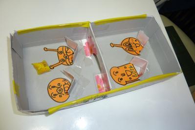 20120629幼稚園参観と法事 (10)