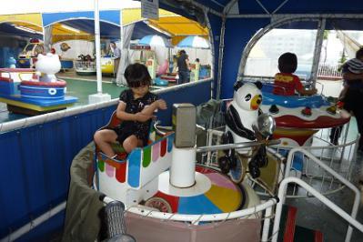 20120629幼稚園参観と法事 (8)