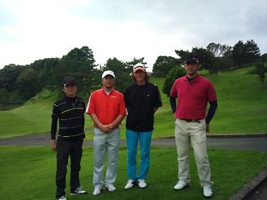 20120706同窓会ゴルフ (4)
