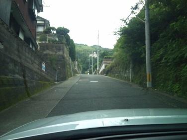 20120706同窓会ゴルフ (6)
