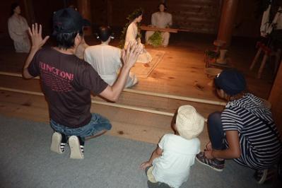 20120715吉野ヶ里 (7)