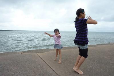 20120707釣り (1)