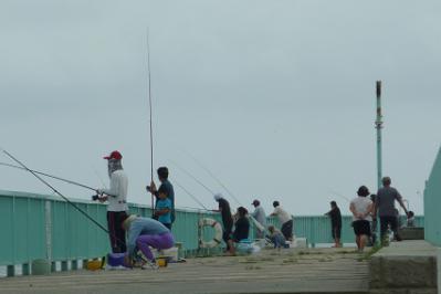20120707釣り (6)