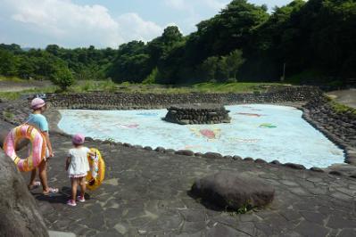 20120728城が原キャンプ① (3)