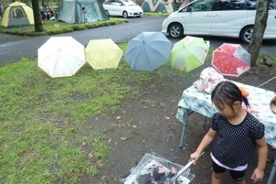 20120728城が原キャンプ① (12)