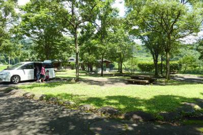 20120728城が原キャンプ① (15)