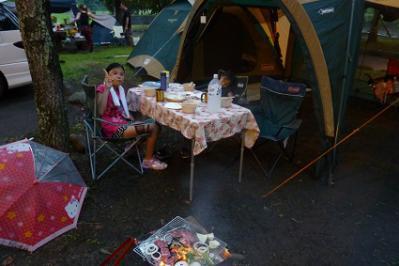 20120728城が原キャンプ① (13)