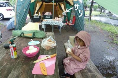 20120728城が原キャンプ① (9)