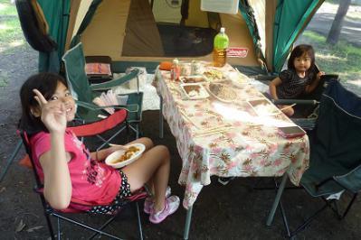 20120729キャンプと城島 (6)
