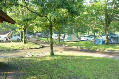 20120729キャンプと城島 (4)