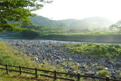 20120729キャンプと城島 (3)