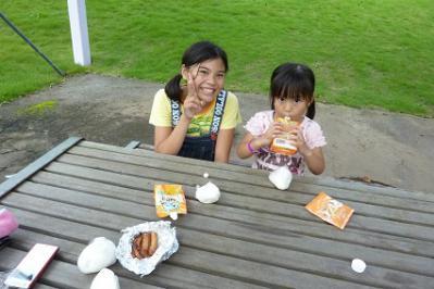 20120729キャンプと城島 (10)
