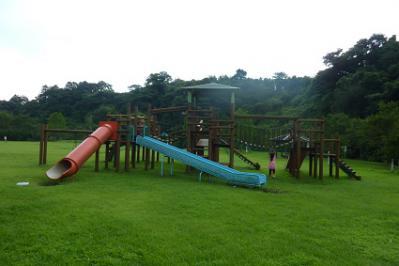 20120729キャンプと城島 (17)