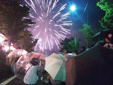 2012お盆連休 (4)
