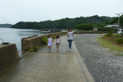 2012お盆連休 (10)