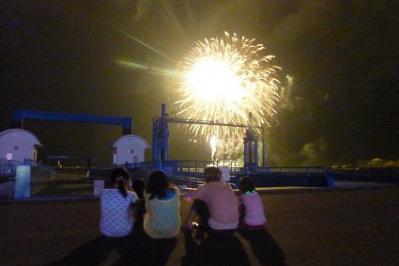 2012お盆連休 (8)