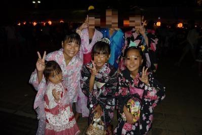 2012お盆連休 (17)