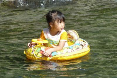 20120825キャンプ竜門1日目 (8)