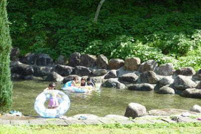 20120826キャンプ竜門 (6)