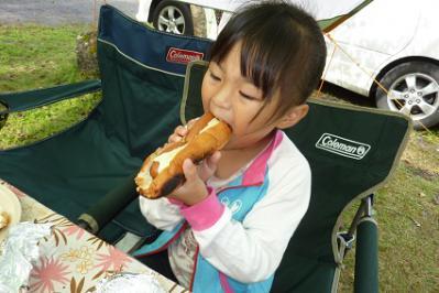 20120826キャンプ竜門 (3)